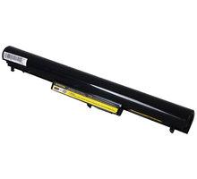 Patona baterie pro ntb HP Pavilion 15 2200mAh Li-Ion 14,4V VK04 - PT2384