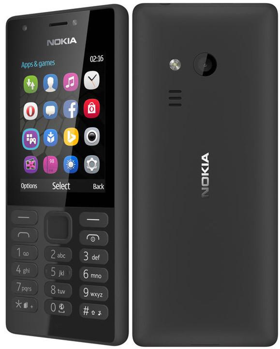 nokia-216-ds-black-23809.jpg