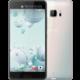 HTC U Ultra, bílá