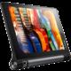 "Lenovo Yoga 3 8"" - 16GB, LTE, ANYPEN  + Zdarma Tablet YENKEE YBT 0820GY Pouzdro Bubble 8´ (v ceně 249,-)"