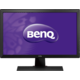 BenQ RL2455HM - LED monitor 24""