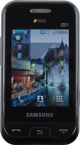 mobile games free  for samsung champ c3312050bulte