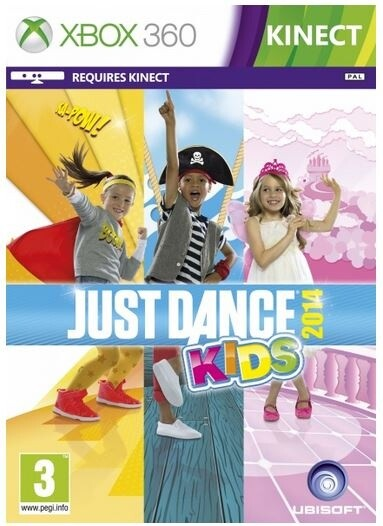 2013-10-02 13_44_04-X360 Just Dance Kids 2014 _ CQE.jpg