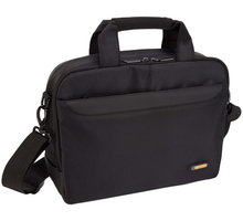 Dell brašnaTargus Meridian pro tablety Venue 7-11 - 460-BBQD