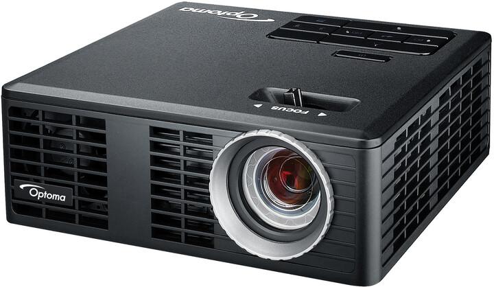 ML750e-300-2.jpg