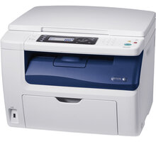 Xerox WorkCentre 6025BI - 6025V_BI