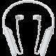 Sony WI-C400, bílá