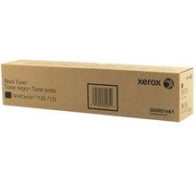 Xerox 006R01461, černá