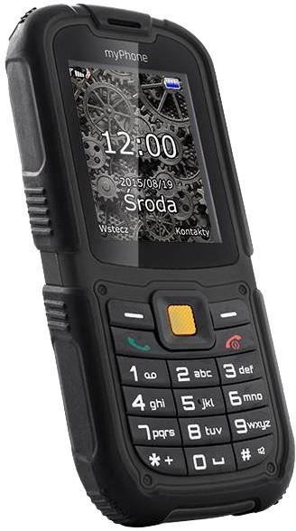 telefon-myphone-hammer-2-cerny_ien27898.jpg
