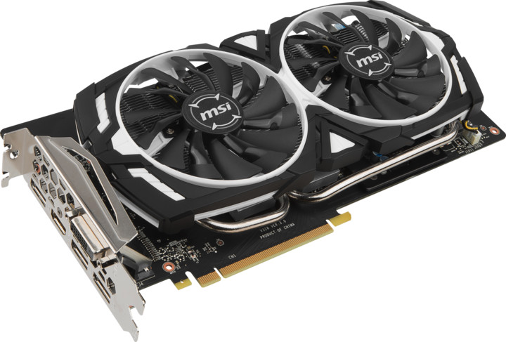 msi-geforce_gtx_1060_armor_3g_oc-product_pictures-3d5.png