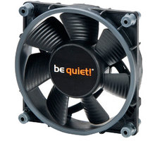Be quiet! Shadow Wings SW1 (80mm, 2000rpm) - BL051