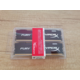 Kingston HyperX Fury Black 16GB (2x8GB) DDR4 2133