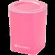 GoGEN BS 074P, přenosný, růžová
