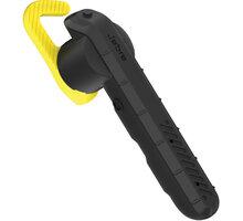 Jabra STEEL Bluetooth přenosná HF sada, Black - BLUHFPJSTEELBK