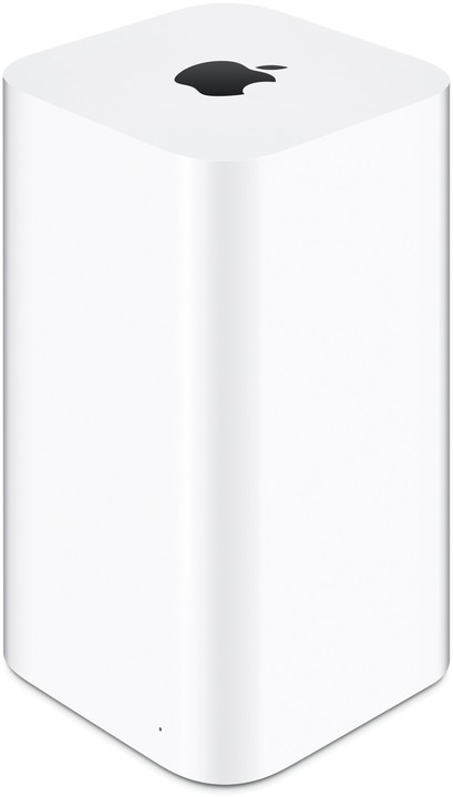 Apple-Airport-Time-Capsule-e1372692925295.jpg