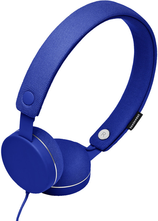 Urbanears-Humlan-Headphones-Cobalt-05.jpg