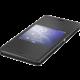 Sony pouzdro pro Xperia Z3, černá