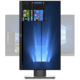 "Dell S2417DG GAMING - LED monitor 24"""