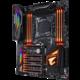 GIGABYTE X299 AORUS Gaming 7 - Intel X299