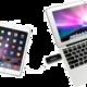 Recenze: ADATA UE710 a Lightning Reader – šikovné doplňky pro jablečná zařízení