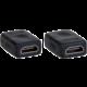 AQ HDMI spojka