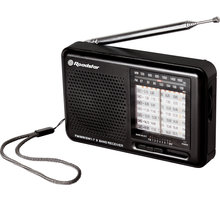 Roadstar TRA-2989