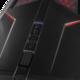 Modecom MAG C5, černá