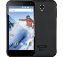 Evolveo StrongPhone G4 - SGP-G4-B