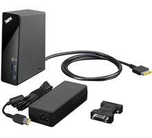 Lenovo ThinkPad OneLink PRO Dock - 4X10E52941