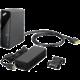 Lenovo ThinkPad OneLink PRO Dock