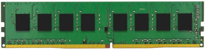 Kingston 8GB DDR4 2400