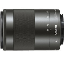 Canon EF-M 55-200 F4.5-6,3 IS STM - 9517B005AA