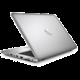 HP EliteBook 820 G4, stříbrná
