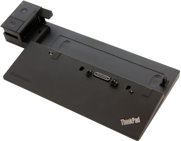 Lenovo ThinkPad Ultra Dock - 170 W