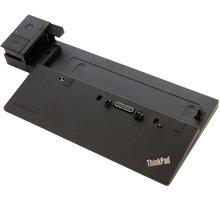 Lenovo ThinkPad Ultra Dock - 170 W - 40A20170EU