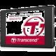 Transcend SSD370 - 32GB