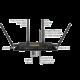 NETGEAR Nighthawk X4S D7800, AC2600