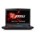 MSI GT72S 6QE-208CZ Dominator Pro G, černá