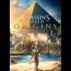 PC hra Assassins Creed Origins