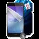 Screenshield fólie na displej + skin voucher (vč. popl. za dopr.) pro Huawei Y6 (2017)