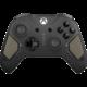 Microsoft Xbox ONE S Gamepad, bezdrátový, Recon Tech Special Edition (XONE S)