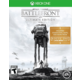 Star Wars Battlefront - Ultimate Edition (Xbox ONE)