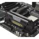 Corsair Vengeance Pro 16GB (2x8GB) DDR3 1866