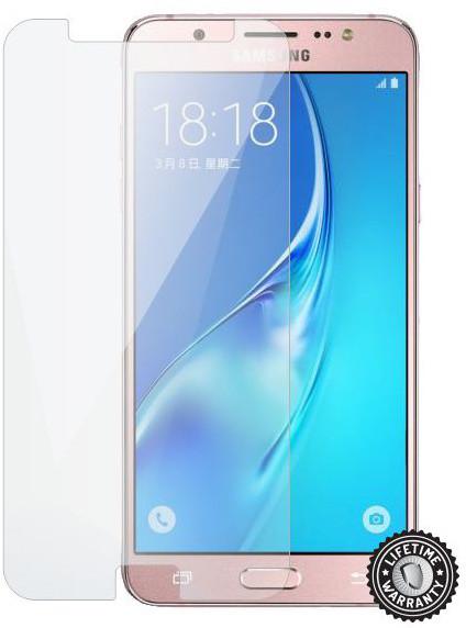 ScreenShield ochrana displeje Tempered Glass pro Galaxy J5 J510F (2016)