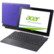Acer Aspire Switch 10E (SW3-016-18CN), fialová