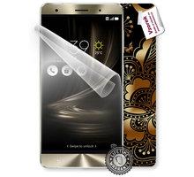 ScreenShield fólie na displej pro Asus Zenfone 3 Deluxe ZS570KL + skin voucher - ASU-ZS570KL-ST