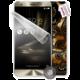 ScreenShield fólie na displej pro Asus Zenfone 3 Deluxe ZS570KL + skin voucher