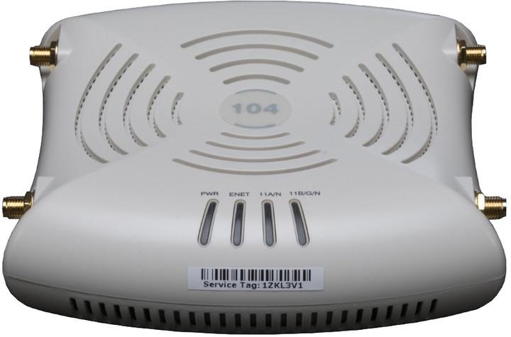 Dell PowerConnect W-IAP104