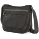 Lowepro StreamLine 150 - šedá