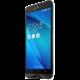 ASUS ZenFone Selfie ZD551KL, modrá